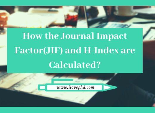 iLovePhD | Get Free Scopus Indexed Journals List | ilovephd | Index