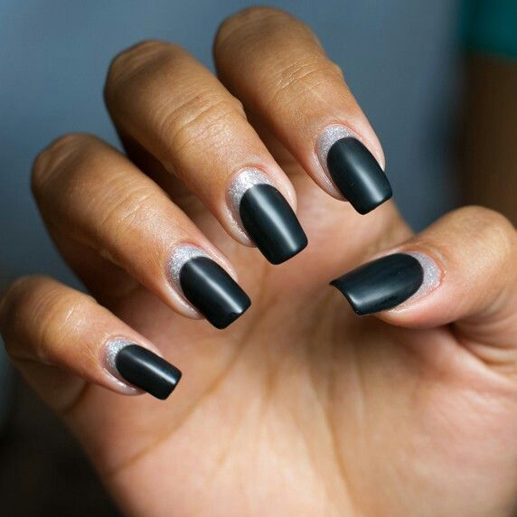 114 best Nails by @kristinastarykh images on Pinterest | Cheese ...