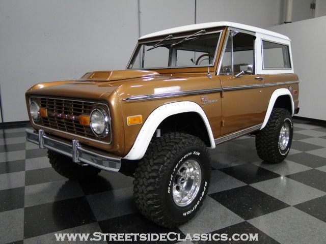 1973 ford f100 for sale craigslist 1973 ford bronco craigs list used cars for sale on. Black Bedroom Furniture Sets. Home Design Ideas