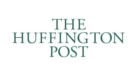Featured on The Huffington Post - Sargent LinkedIn and the Right to Fame http://www.huffingtonpost.com/michael-radou-moussou/post_9873_b_7926810.html
