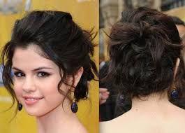 Image result for formal hair