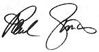 "Paul Frederic Simon (1941-Alive). American folk singer and song writer. Partner with Art Garfunkel, ""Simon and Garfunkel"" folk singing duo, 1964-1970. Solo performer, 1970-Current. Former husband of Carrie Fisher."