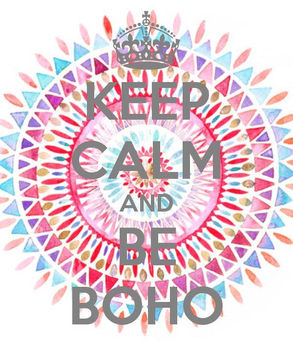 273 Best ☮ Keep Calm ☮ Images On Pinterest Keep Calm
