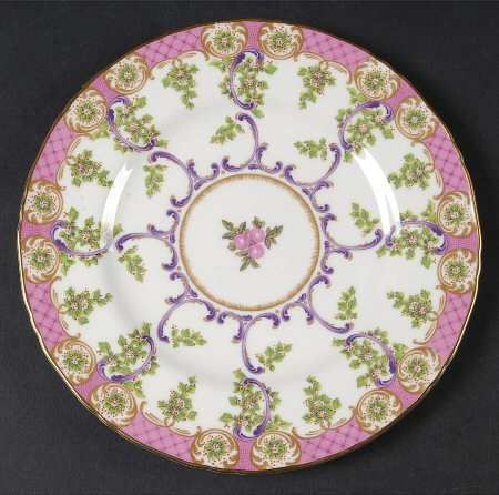 96 best china patterns images on pinterest