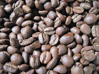 Like good coffee? Try Stumptown