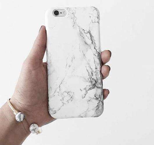 Du suchst das passende Marmor-Design für deine Apple Produkte? Dann schau doch mal hier vorbei. Hier entdecken und shoppen: http://sturbock.me/RJ5