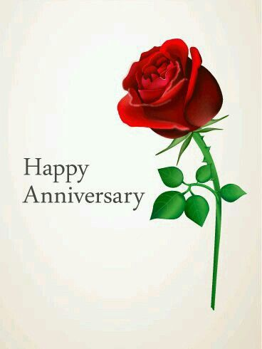 Best 25+ Happy wedding anniversary cards ideas on Pinterest - printable anniversary cards for him