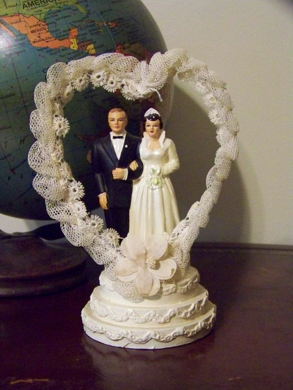 wedding cake toppers central coast 226 best vintage wedding cake toppers images on 26436