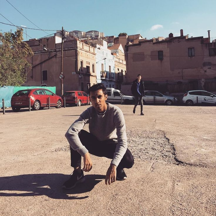 Download @sid_pra 's mixtape at https://#uaglobal (yes we stole your caption it was too good) @sid_pra studied at @maastrichtuniversity in Semester 2 2016  #maastricht #exchange #studyabroad #studyoverseas #studentexchange #adelaide #university