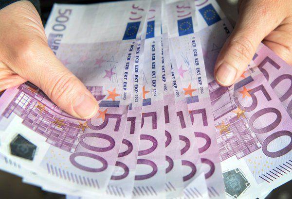 Ausschreibungen: Für kleinere Unternehmen wegen Bürokratie zu teuer - http://ift.tt/2cpZMyj