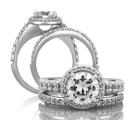 30 best preferred jewelers international harold jaffe. Black Bedroom Furniture Sets. Home Design Ideas