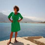 142 Best Images About Alex Polizzi The Hotel Inspector On