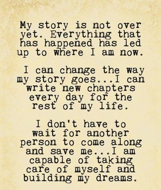 New Relationship Love Quotes: Best 25+ New Chapter Ideas On Pinterest