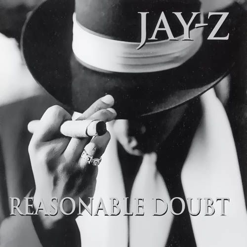 Jay Z's Most Memorable Reasonable Doubt Verses