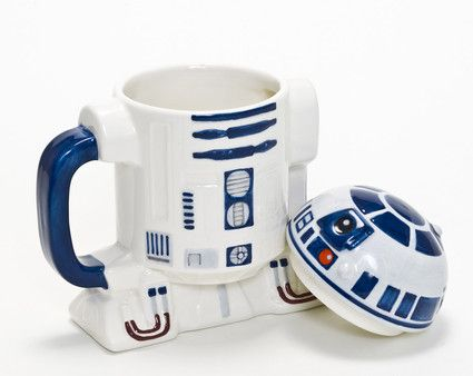 star wars-mugg