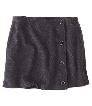 Wooly Bully Skirt - Skirts - Dresses & Skirts - Title Nine