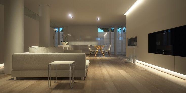 "ADVIES. ""Hoe maak je het minder kil in huis?"" - Gazet van Antwerpen: http://www.gva.be/cnt/dmf20161125_02591472/advies-hoe-maak-je-het-minder-kil-in-huis"