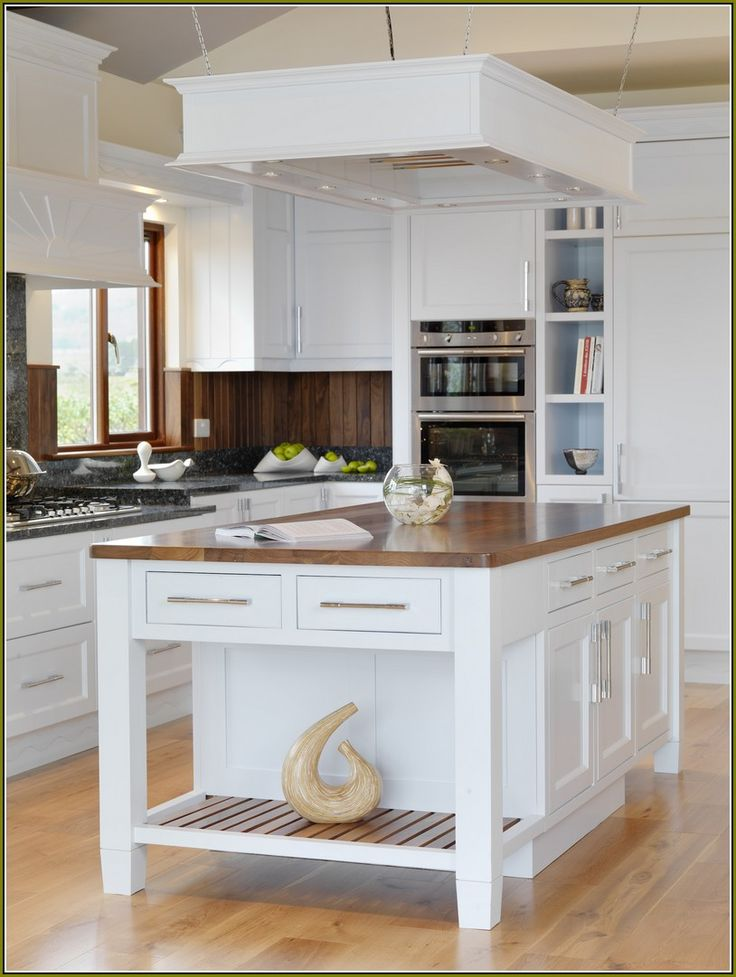 Kitchen Of The Week A Diy Ikea Country Kitchen For Two: Best 25+ Pantry Cupboard Ideas On Pinterest