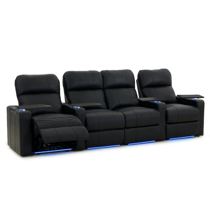25 Best Ideas About Theater Seating On Pinterest: Best 25+ Home Theater Seating Ideas On Pinterest