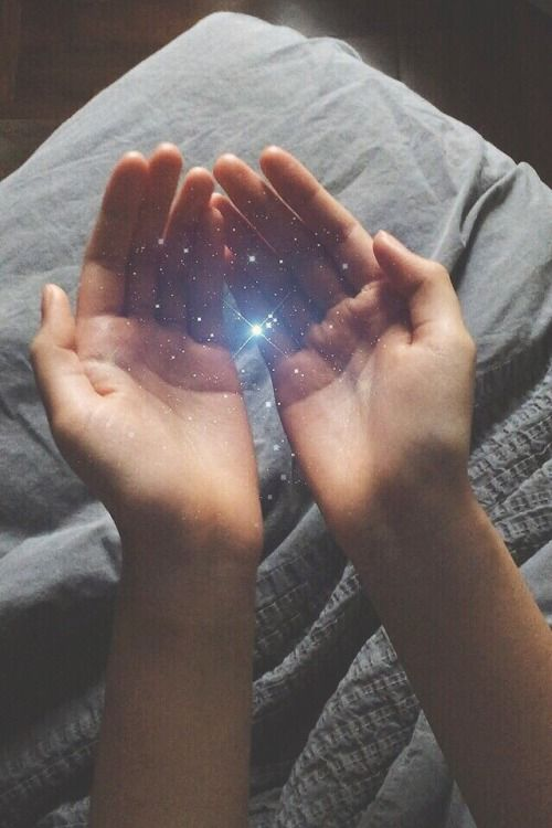 That's what it feels like when you touch me. Like millions of tiny universes being born and then dying in the space between your finger and my skin. ~ Iain Thomas, I Wrote This For You.