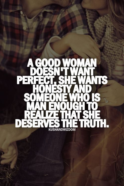 honesty in a relationship Honesty is the relationship built on truthfulness, or are there games involved trust to what degree am i willing to let the other person know private aspects of my .