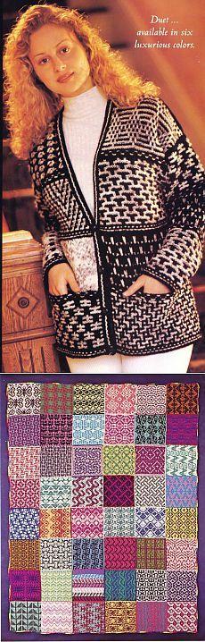 ленивые мозаичные узоры книга англ.яз. - ggrass28 - Photo.Qip.ru / id: fvax