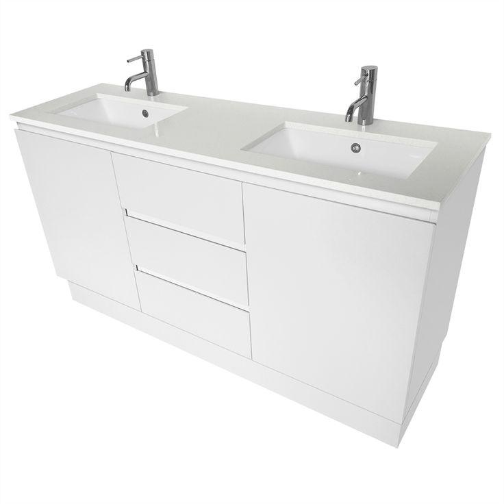 bathroom cabinets bunnings