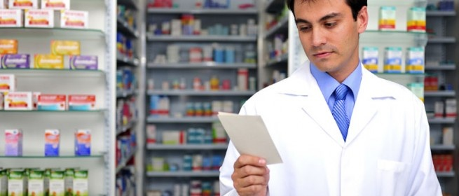 How to Become a Pharmacist #pharmacist_job_description #pharmacist_salary #how_to_become_a_pharmacist #how_long_does_it_take_to_become_a_pharmacist