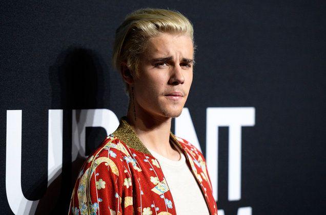Justin Bieber Purpose Tour: Soft Ticket Sales at End Made Canceling Easier | Billboard