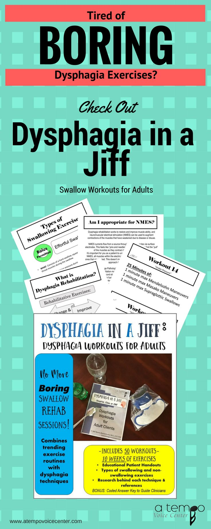 Best 25 oral motor activities ideas on pinterest oral for Oral motor exercises for dysphagia