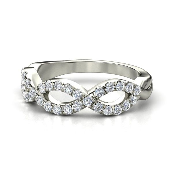35 best Wedding band images on Pinterest | Wedding bands, Rings and ...
