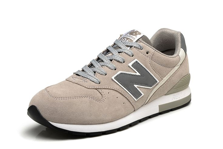 New Balance Homme,new balance pas chere,site de chaussures - http://www.chasport.com/New-Balance-Homme,new-balance-pas-chere,site-de-chaussures-30605.html