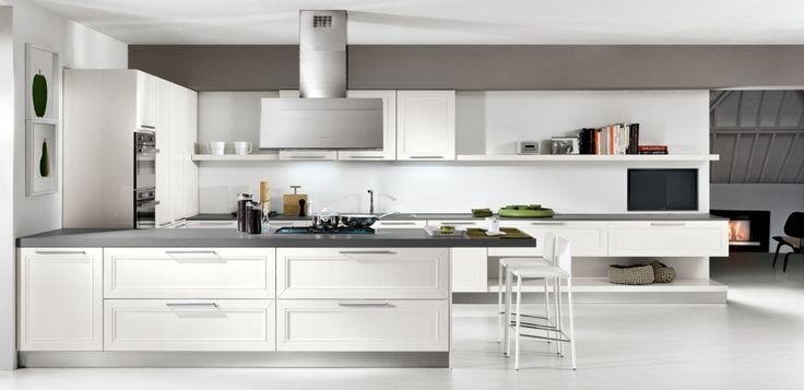 Disegno » Cucine Centro Veneto Del Mobile - Ispirazioni Design ...