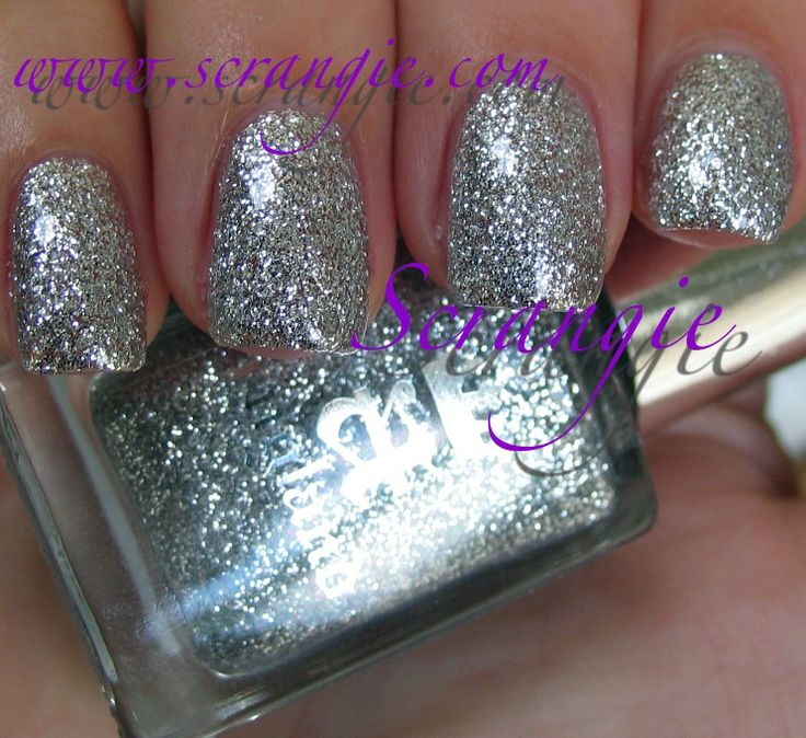 THUD... a england Merlin nail polish. must have.Totally Nails, Nails File, Search, Merlin Silver, A England Merlin, Nails Polish, Merlin Nails, Aengland Merlin