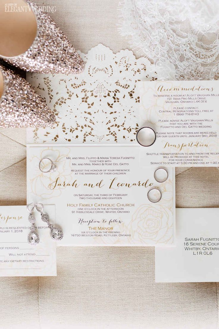 38 Best Wedding Stationary And Invitations Images On Pinterest