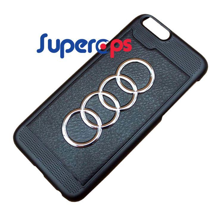 Audi Чехол Для Телефона Для iphone 6 Bentley Телефон Случаях Для iphone 6 дело роскошные Audi Автомобиль Стандарт для iphone6 4.7 для телефона я 6 крышка