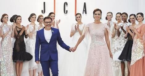 """Grupo Mascarada Carnaval: """"El apoyo del Cabildo ha supuesto un revulsivo en ..."""