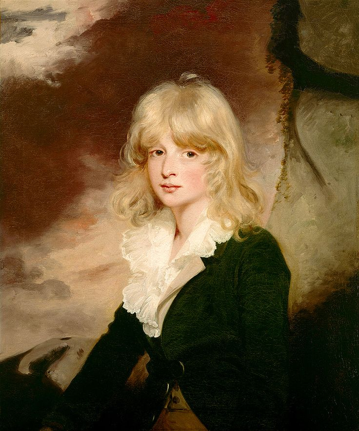 "hoppner john prt of 02 (from <a href=""http://www.oldpainters.org/picture.php?/27492/category/12021""></a>)"