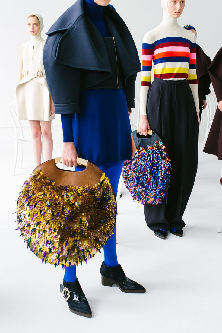 / bag / FD inspiration www.fashiondonuts.com