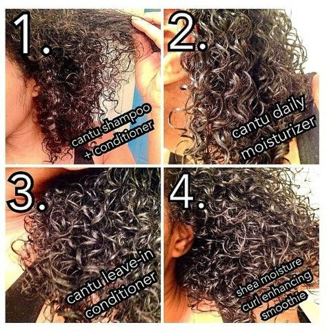 17 Best Images About ★cantu Products Amp Hair On Pinterest