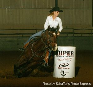 331 Best Barrel Racing And Pole Bending Images On
