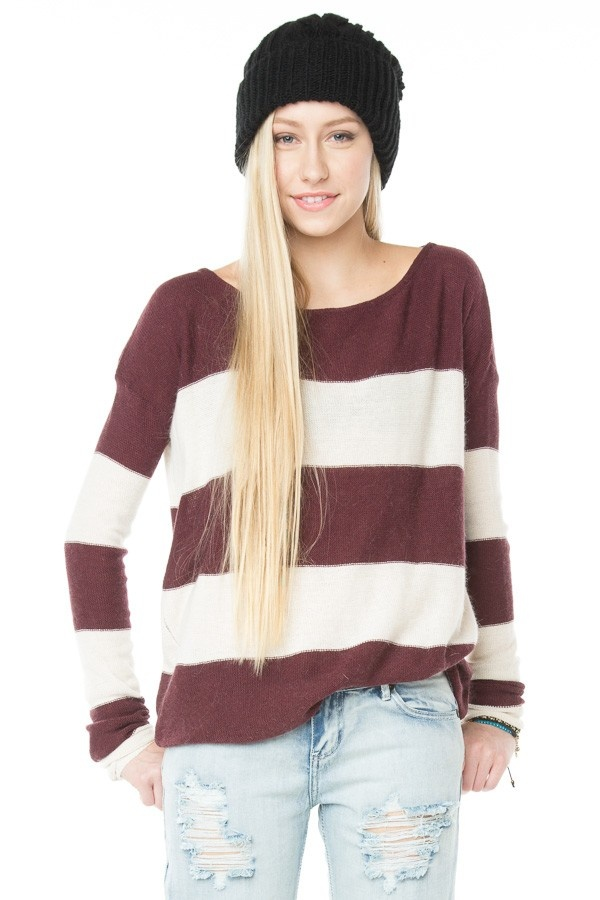 Shannon Barker, repinned from the Brandy Melville catalogue.  Hair Color by Pearl at Eternity Hair Studio (916) 772-0100