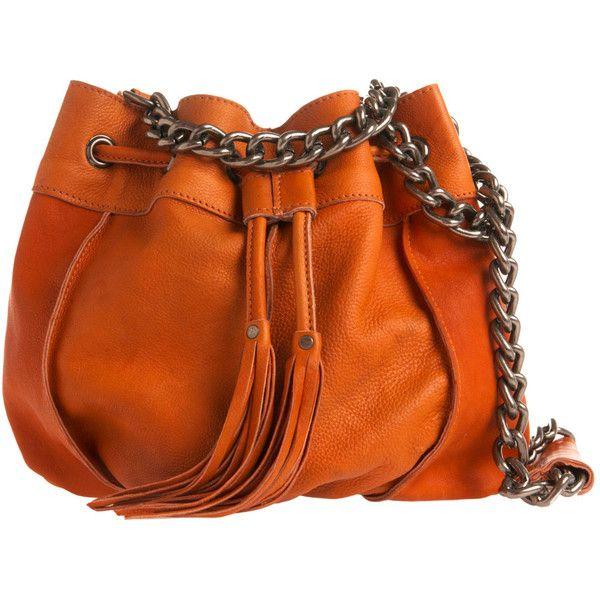 Upper Haight Shoulder Bag, found on #polyvore. #bags #purses #handbags #bolsas