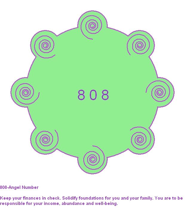 Angel Number 808: Angles Numbers, Numbers Sequences, Switchwordsenergi Circles, Spiritual Numbers, Switchword Energy Circles, Numbers 808, Angel Numbers Metaphysical, Numbers Codes, Códigos Gravoboi