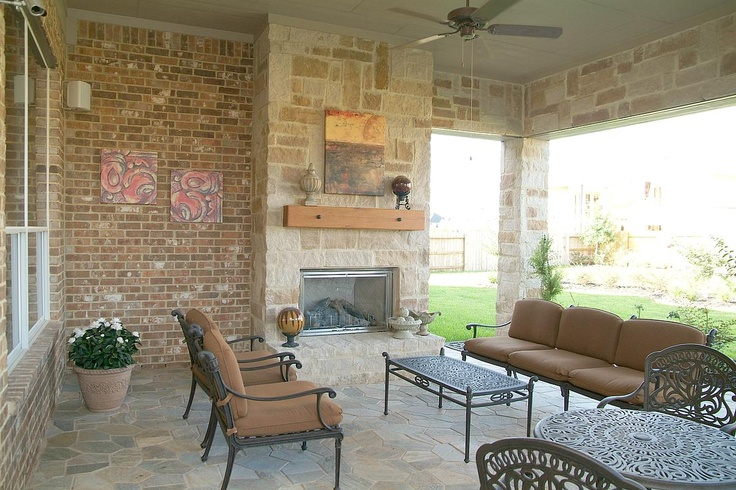 17 best images about luxury outdoor living areas on for Luxury outdoor living