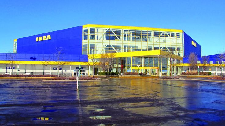 ikea chicago il huge schaumburg il choose