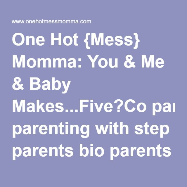 42 best My Pins images on Pinterest Hot mess, Christian and Christians