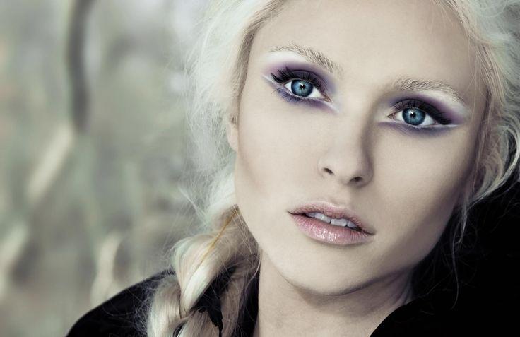 PHOTOGRAPHER: Bottle Bell Photography HAIR/MAKEUP: Lacey Mae - Makeup Artist
