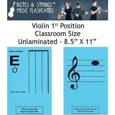 Suzuki Violin Classroom