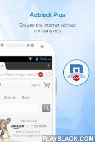 Maxthon Web Browser - Fast  Android App - playslack.com ,  Maxthon Cloud Browser voor Android is 's werelds slimste web & mobiele browser - uiterst snel, veilig en makkelijk te gebruiken! Zo snel, het presteert beter dan de andere webbrowsers op de markt! Samen met verbazingwekkend, bliksemsnel browse & downloadsnelheid, Maxthon webbrowser geeft u een hele reeks aanpasbare functies, waardoor het de beste 'out of the box' browser ervaring is op Android. -Meer dan 600 miljoen totale…